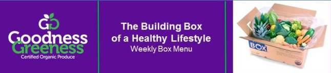 new box header