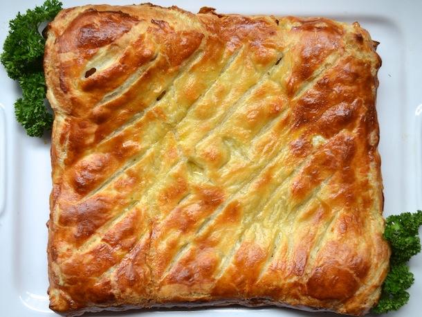 20130320-244349-british-bites-chicken-leek-pie