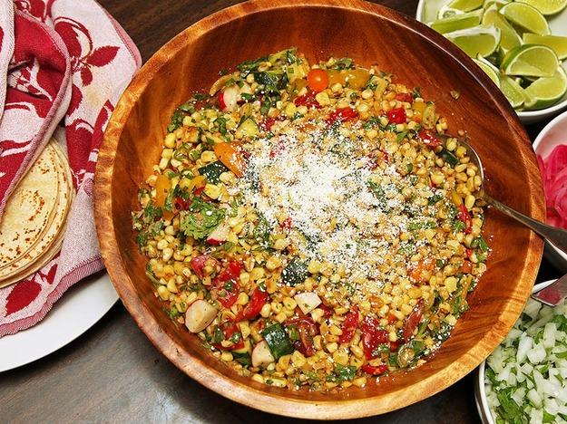 20130816-corn-salad-chicken-taco-recipe-primary-thumb-625xauto-347581