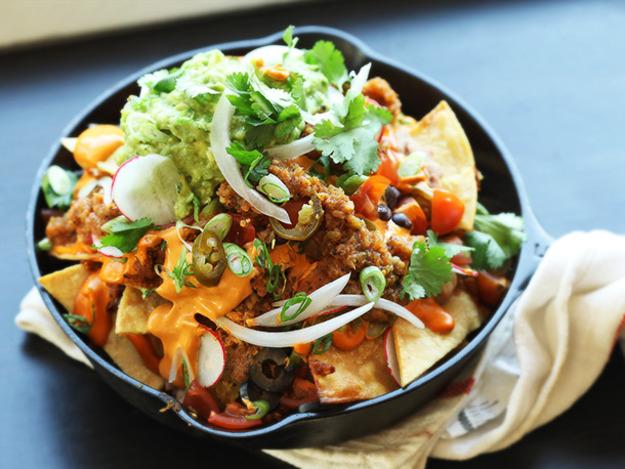 20140212-vegan-nachos-recipe-primary-thumb-625xauto-383396