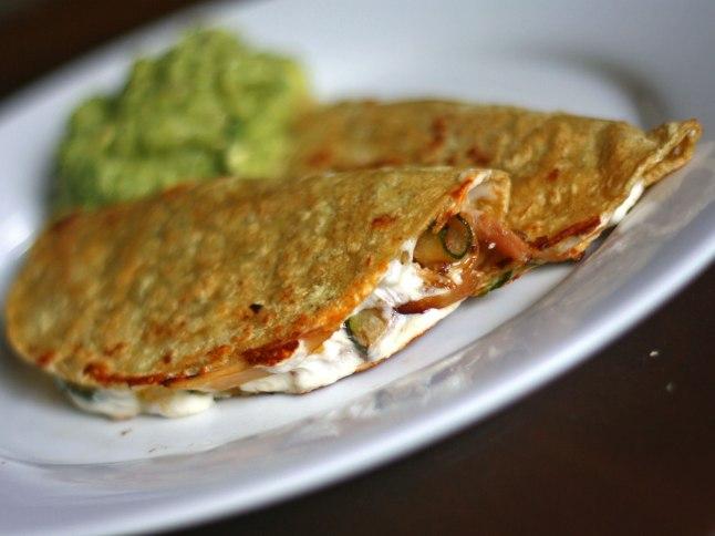 20140422-290868-dinner-tonight-quesadilla-chicken-zucchini-thumb-1500xauto-397051