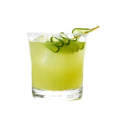 54f8e99366d4d_-_cucumber-japeleno-margarita-recipe-rbk0812-de