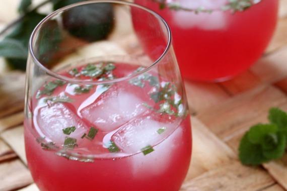 Watermelon-Agua-Fresca-1